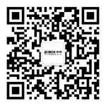 重庆活性炭厂家 微信二维码